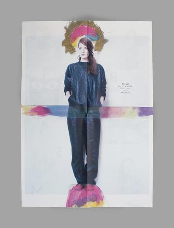 NEO NEO | Graphic Design | Prism