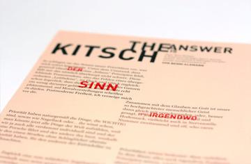 www.zwiebelfisch-magazin.de