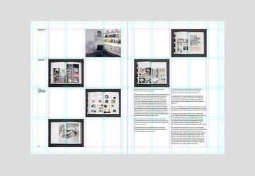 Process Journal – Design Rationale   September Industry