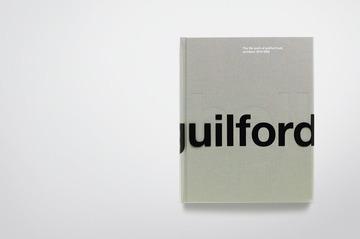 Fabio Ongarato Design | Guilford Bell