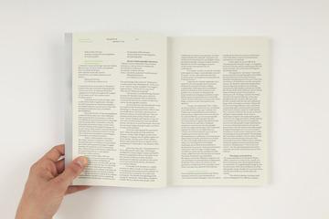 9PH - 2008 - Catalogue : bureau-205