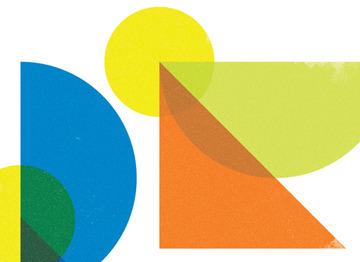 SERR Logo (in progress) | Botto Arts