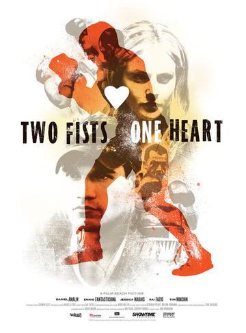 Two Fists One Heart ? W$YK