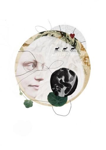 birth.art   Racket – Web Design, Print Design, Art & Photography