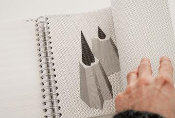ARTIVA DESIGN
