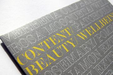 Content « IYA STUDIO LONDON | DESIGN | ART DIRECTION