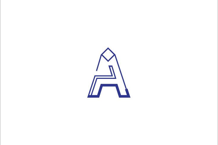 AP Identity