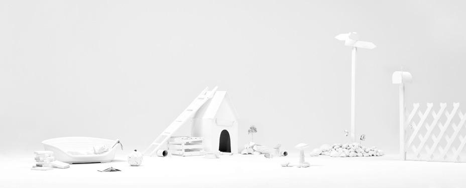 DEUTSCHE & JAPANER - Creative Studio - hundertachtziggrad