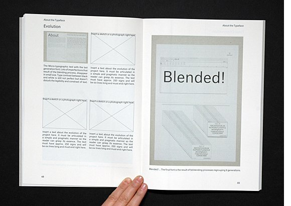 About - Adeline Mollard — Designer / Editor