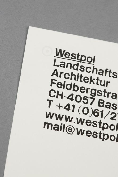Studio Sport → Westpol