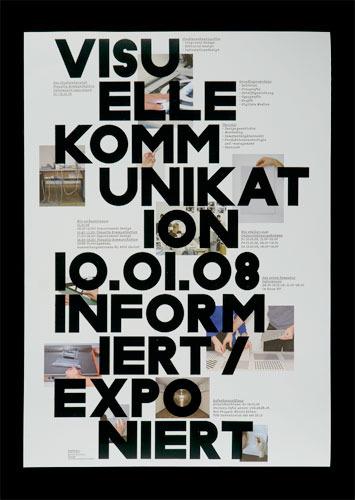 Studio Sport → Info/Expo