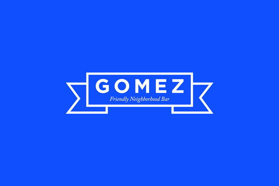 SAVVY STUDIO | Gomez