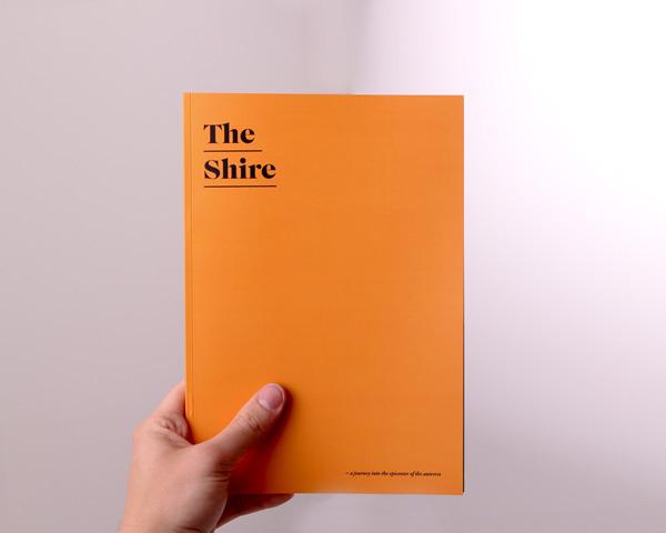 THE SHIRE The_Shire_3 – ONE IOTA