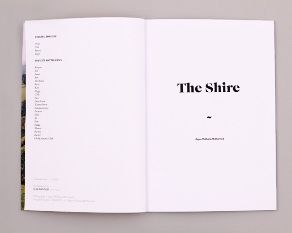 THE SHIRE The_Shire_4 – ONE IOTA