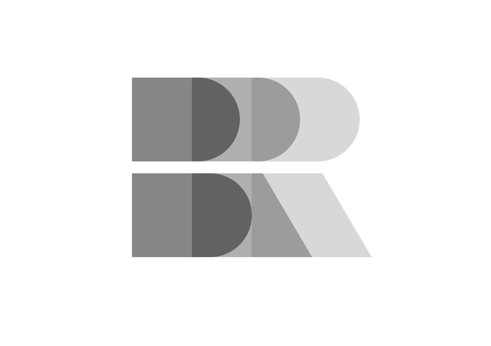 Best Awards - BRR. / BRR Identity (Self Promotion)