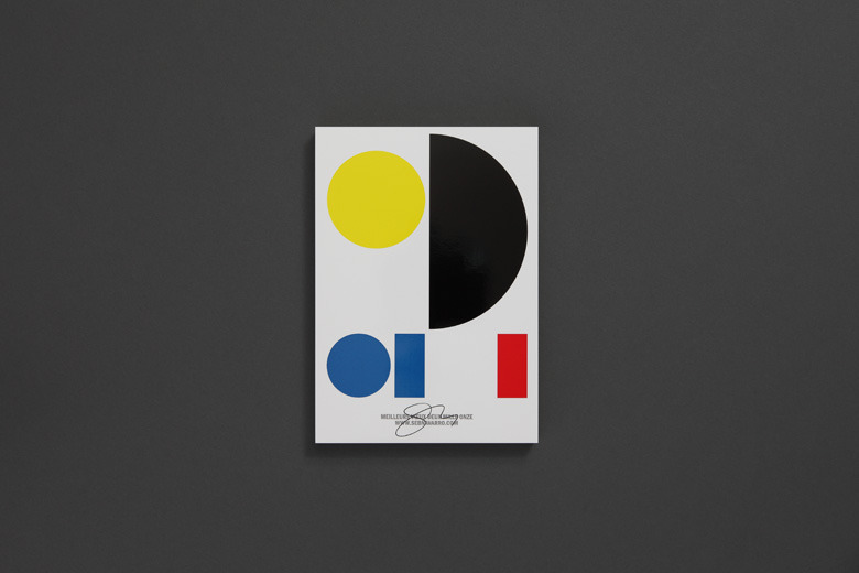 seb navarro – design graphique