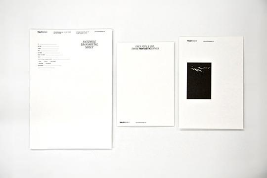 moodley brand identity -finley design