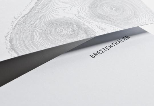 moodley brand identity -breitenthaler