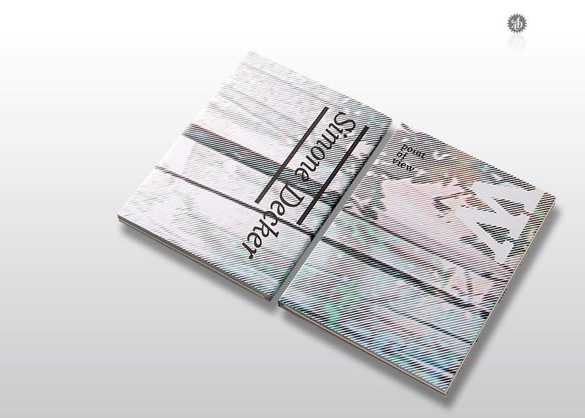 hauser lacour » projekte » books & catalogues » casino luxembourg