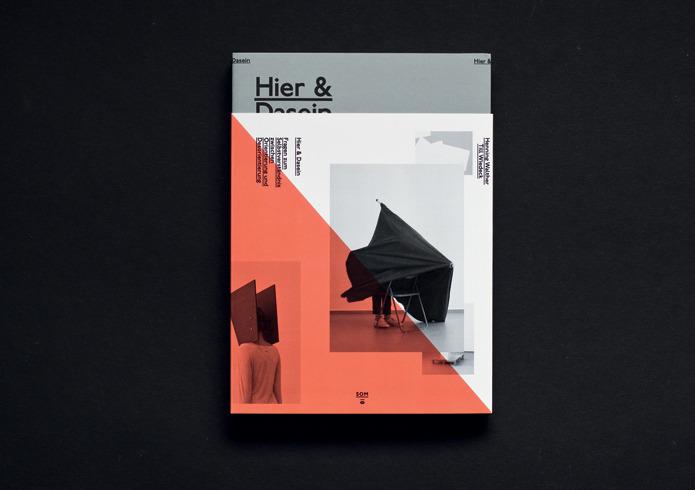 HelloMe — Hier & Dasein
