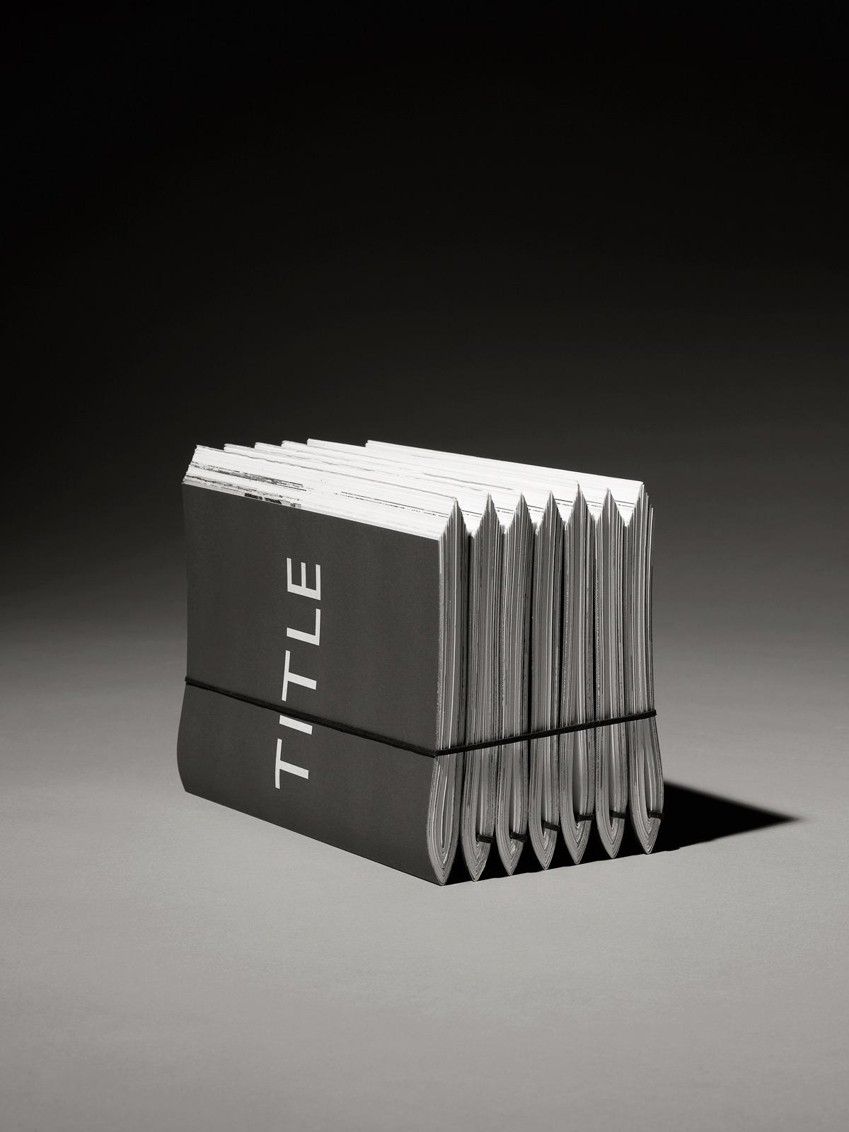 Swiss Federal Design Awards - Schönste Schweizer Bücher 2010