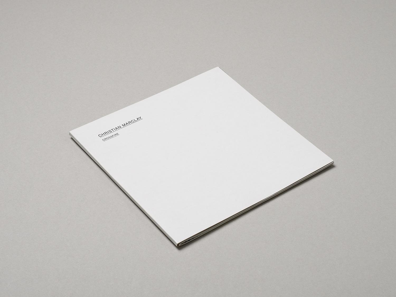Swiss Federal Design Awards - Laurent Benner