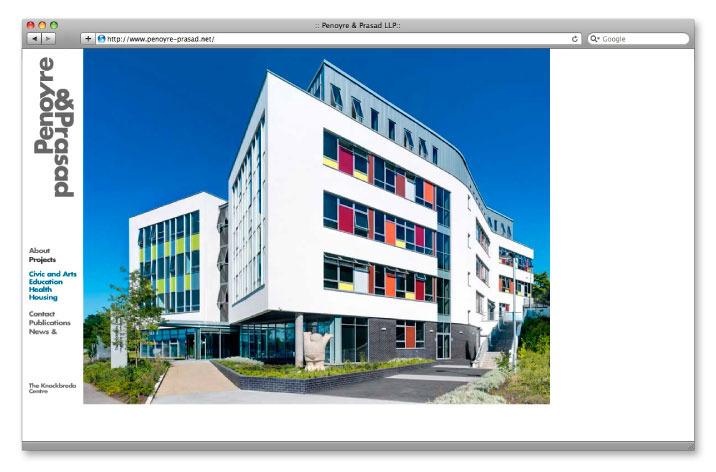 www.seadesign.co.uk/Work/PropertyConstruction/PenoyrePrasad.html