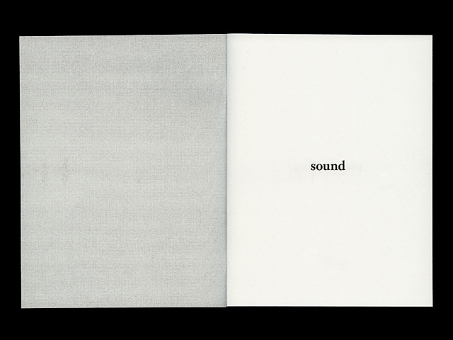 Words to Breathe Inside : Rollo Press™