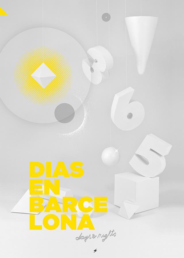 Riccardo Tagliabue / Selected Works