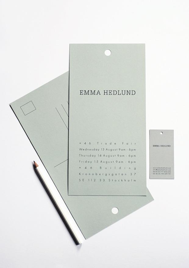 Åh - Emma Hedlund