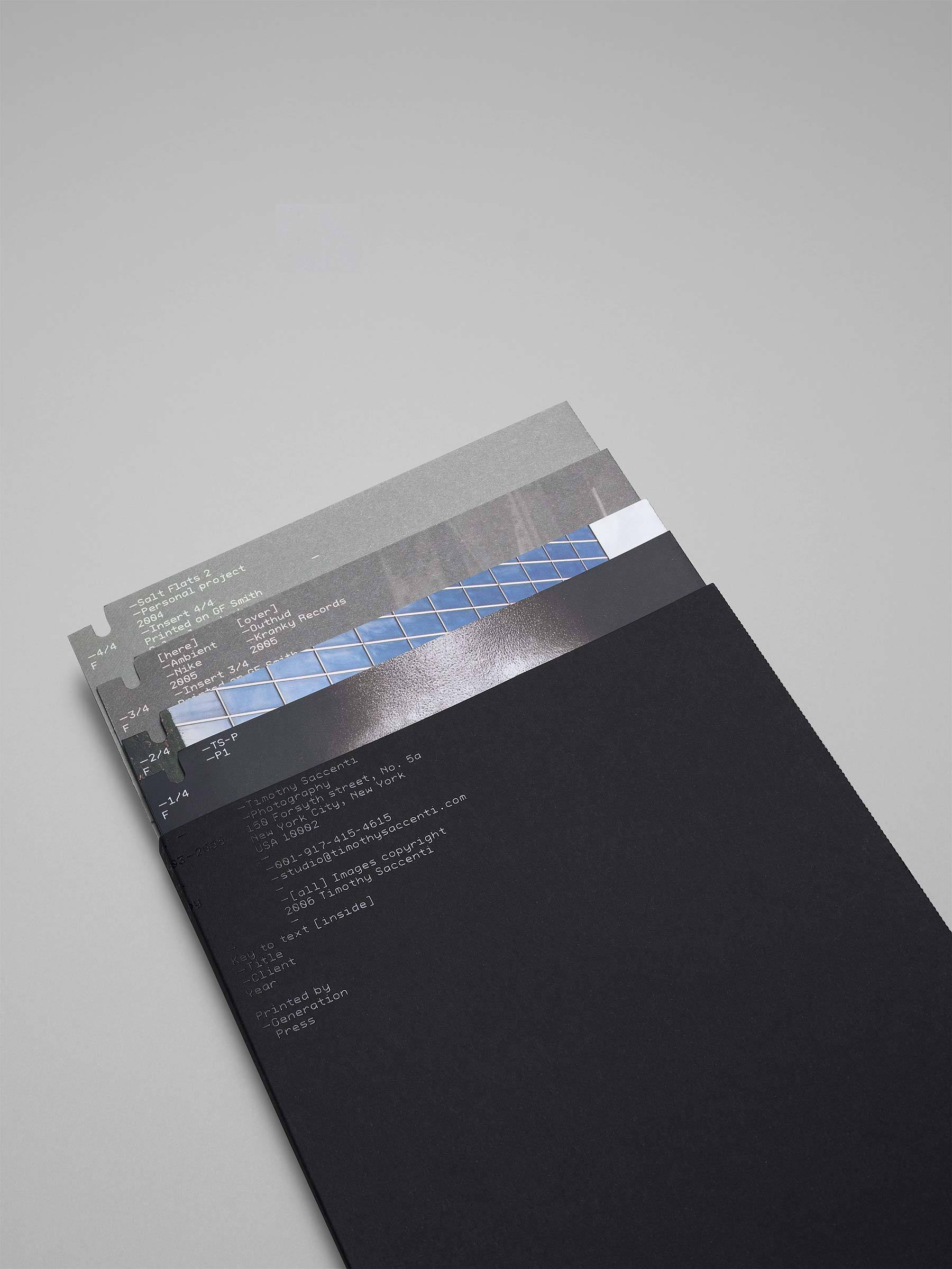 Build— +44(0)208 521 1040 / Promo One-Book