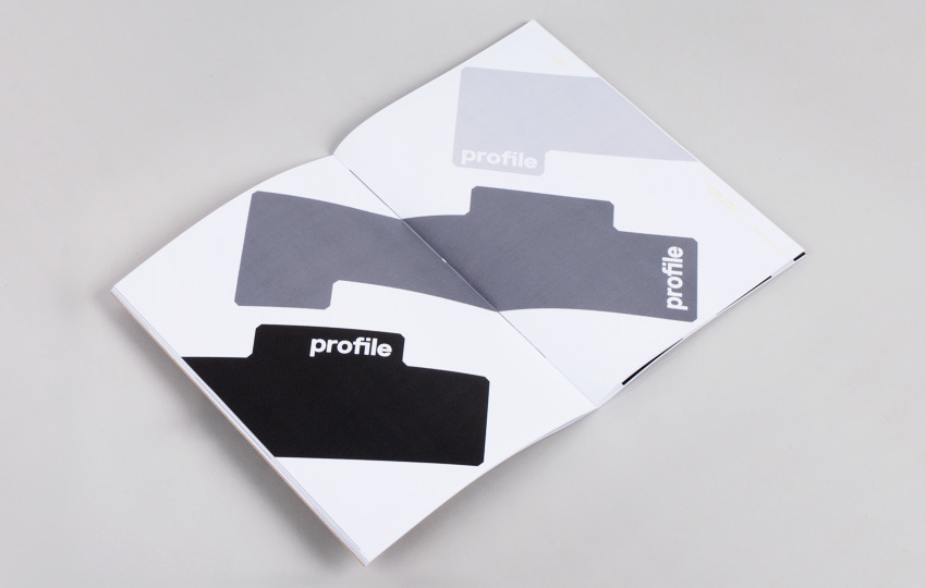 Profile » Studio Verse