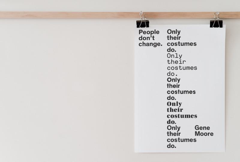 AGDA » Studio Verse
