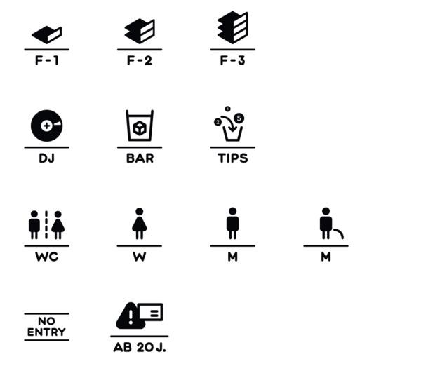 Logo & Branding: 3.Stock « BP&O – Logo, Branding, Packaging & Opinion by Richard Baird
