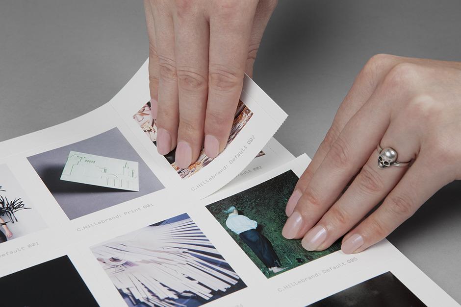 Cora.Hillebrand « Design Bureau – Lundgren+Lindqvist