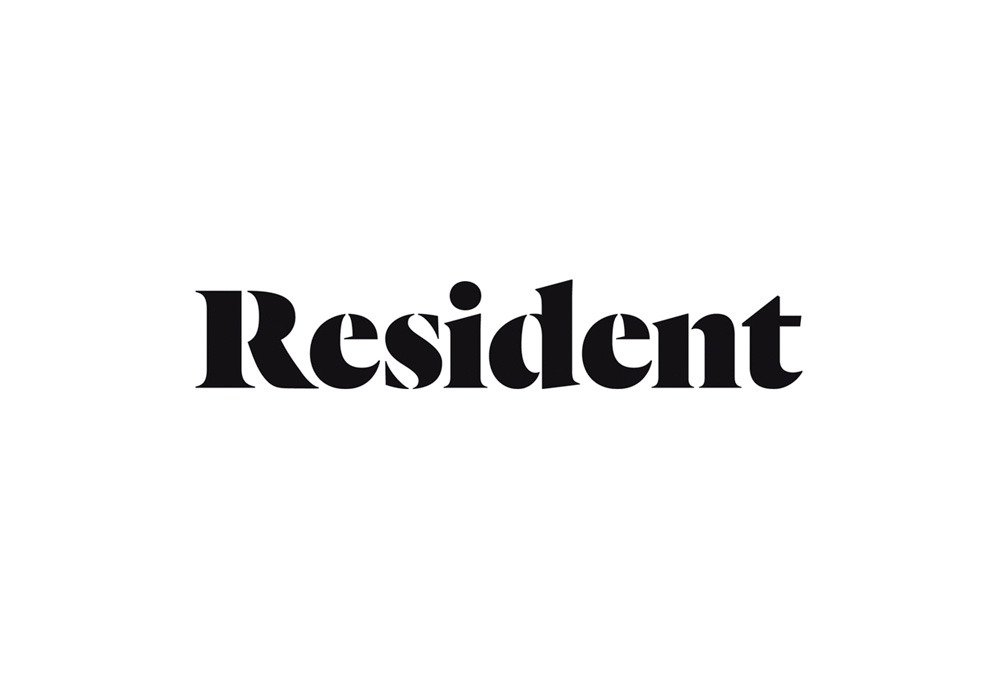 Resident — Collate