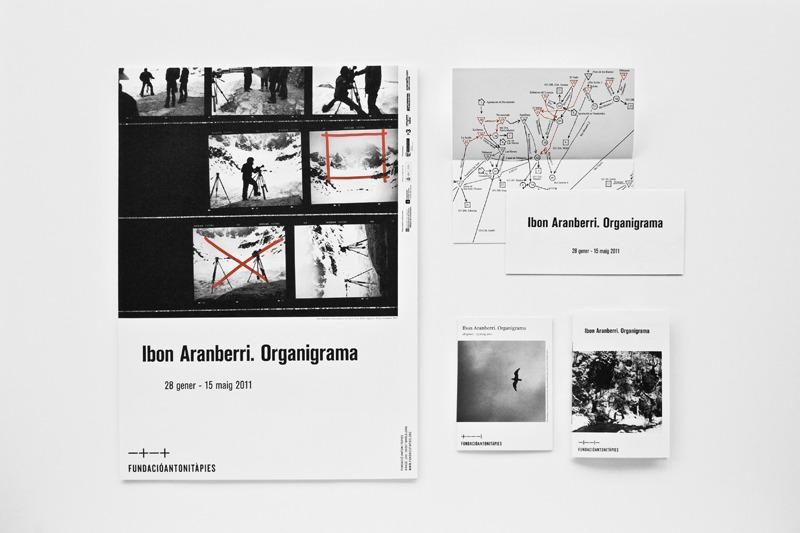 Fundació Antoni Tàpies | Albert Ibanyez