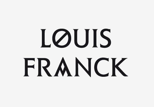 Louis Franck | Salutpublic