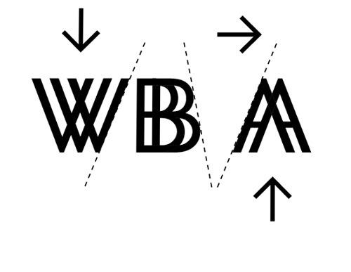 WB A | Salutpublic