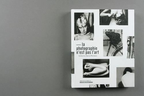 La photographie n'est pas l'art | Salutpublic