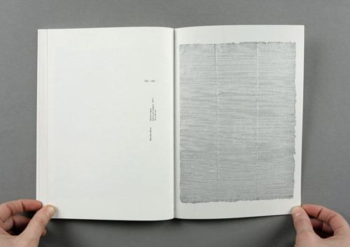 Marthe Wery - Drawings   Salutpublic