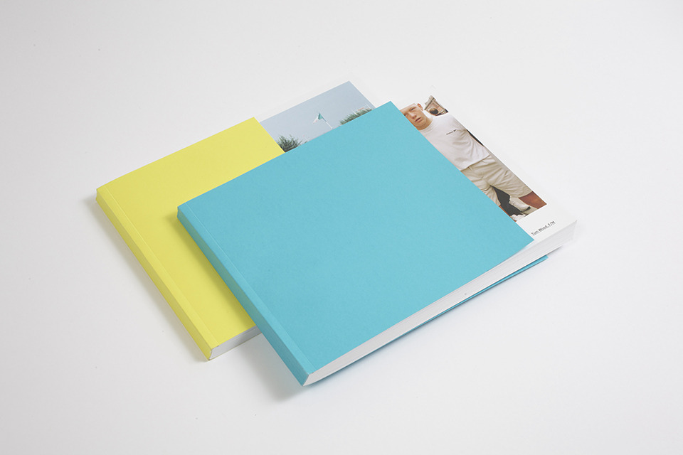 Main : Éditions Deux-Cent-Cinq