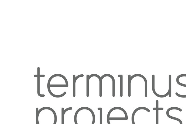 Clinton Duncan, Selected Portfolio: Terminus Projects