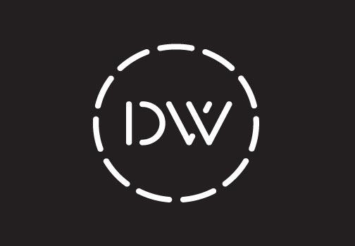 Nikolaj Kledzik – Art Diredtion & Graphic Design – Disco Works – Visual Identity