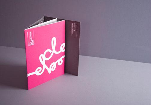 Nikolaj Kledzik – Art Direction & Graphic Design – DeKrebo Kids – Visual Identity