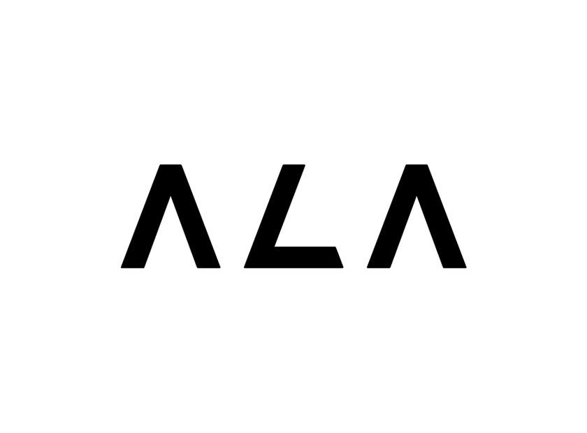 Kokoro & Moi   ALA Architects