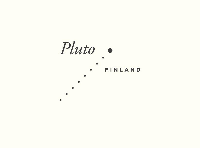 Kokoro & Moi   Pluto Finland