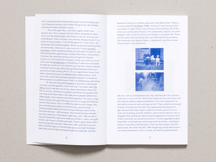 Oslo Editions, Contra Mundum I-VII   Antenne Books