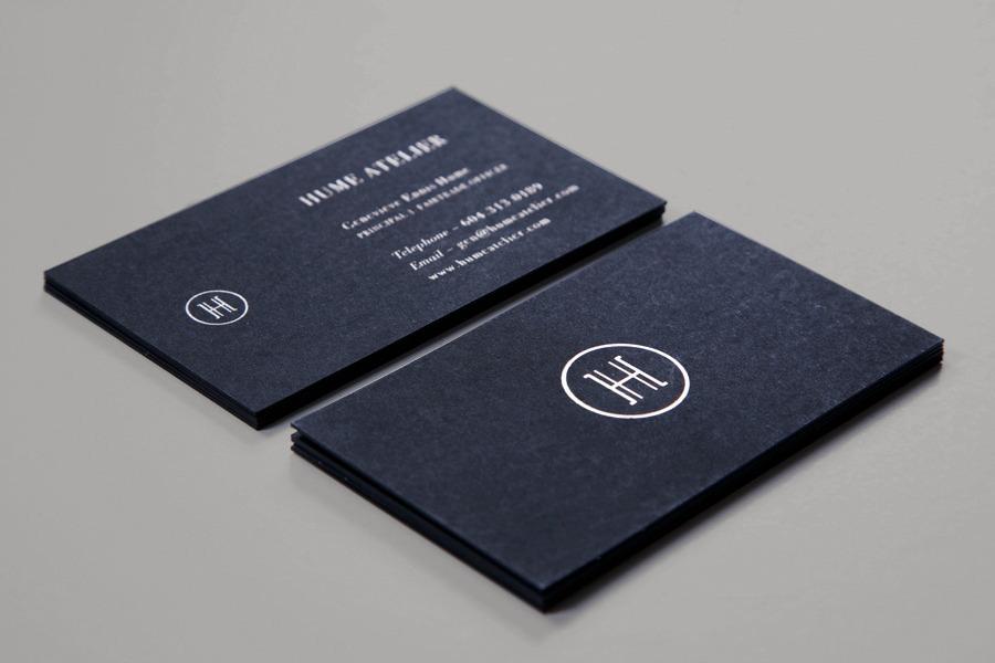 Glasfurd & Walker : Concept / Graphic Design / Art Direction : Vancouver, BC
