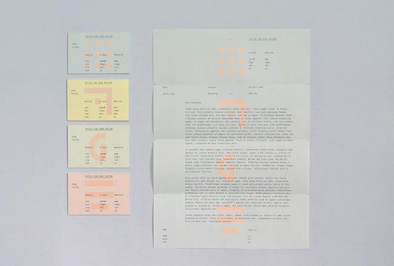 Office for Good Design | COÖP